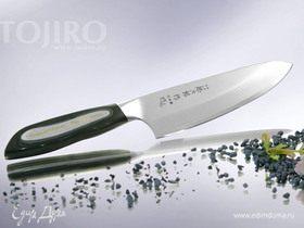 Мастера клинка: легендарное японское качество