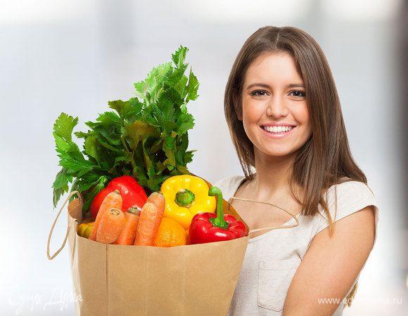 Здоровый подход: как избавиться от вредных пищевых привычек