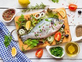 Кухонный арсенал: тонкости выбора разделочных досок