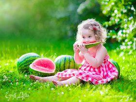 Фотоконкурс «Вкус лета»: новые правила участия