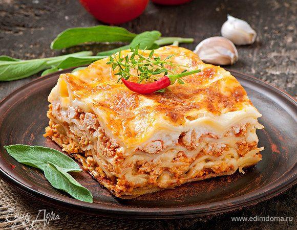 Тест: блюдо, из какой ты страны?