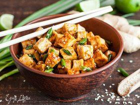 Гастрономическая мода: раскрываем секреты популярности азиатской кухни