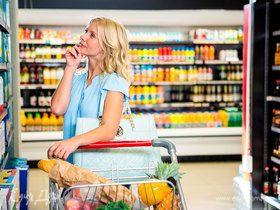 Друзья или враги: нужны ли обезжиренные продукты в здоровом рационе