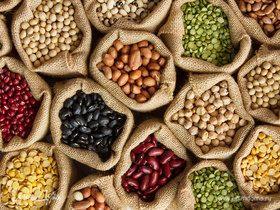 Копилка секретов: как правильно варить бобовые