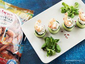 Конкурс рецептов «Планета вкусов: готовим к праздникам» — итоги