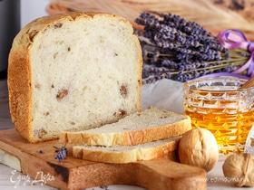 Печем домашний хлеб: лучшие рецепты от «Едим Дома»
