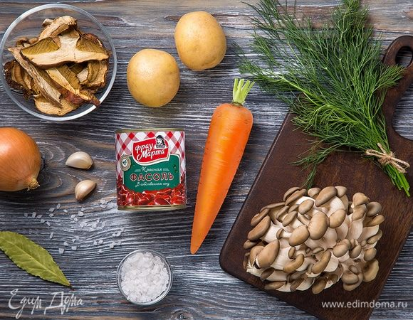 Быть или не быть: консервированные продукты в здоровом рационе