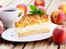 Кухонные гаджеты в помощь: готовим летние десерты легко и просто