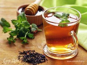 Волшебство в чашке: секреты приготовления вкусного чая и кофе