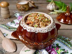 Семейные традиции: готовим любимые блюда по рецептам бабушек