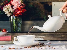 Чайные пакетики: польза или вред?