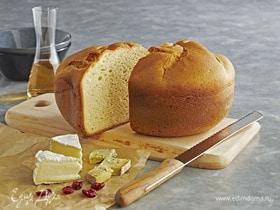 Хлебопечь Panasonic SD-ZP2000KTS: всегда свежий хлеб к вашему столу
