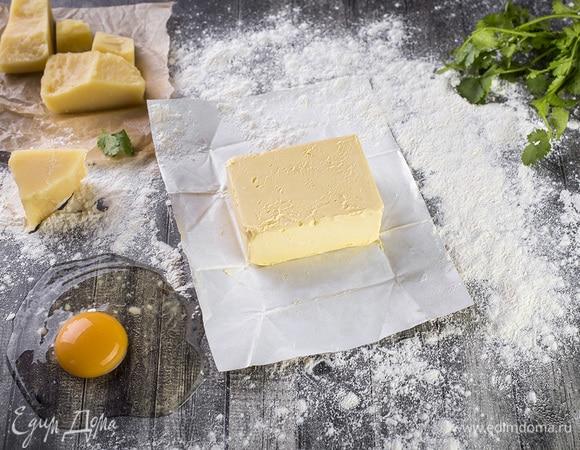 7 мифов о маргарине: проверь себя!