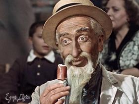 Сладкая ностальгия: 10 вопросов о советском мороженом