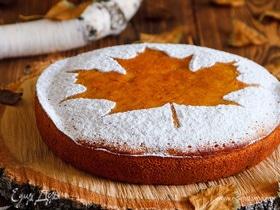 Страна кленов: 10 популярных блюд кухни Канады