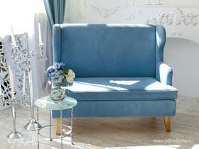 Важные мелочи: идеи для уютного дома от «Высоцкая Life»