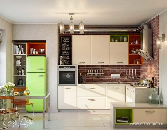 Инструкция по применению: как сэкономить на покупке кухни