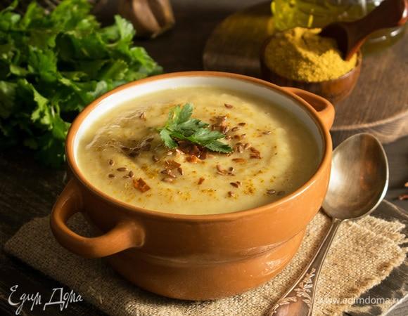 Что приготовить на обед: рецепты от «Едим Дома»