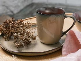 Редакция рекомендует: коллекция посуды Copper by Julia Vysotskaya