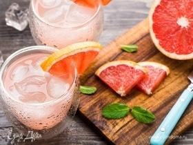 Продукты с отрицательной калорийностью: грамотный подход