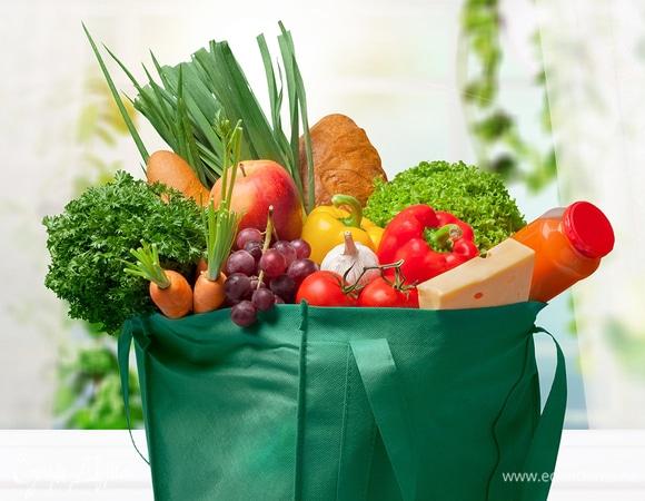На каких продуктах не стоит экономить