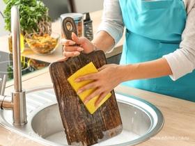 Тест: знаете ли вы срок службы кухонных принадлежностей?