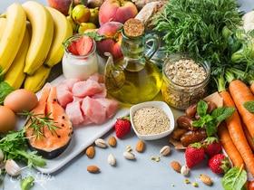 Жить долго, питаться вкусно: в чем феномен средиземноморской диеты