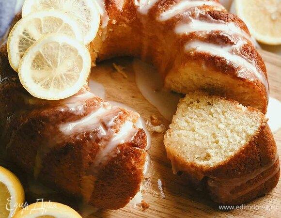 Лучшие сладкие кексы: 15 рецептов от «Едим Дома»