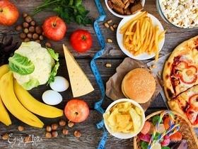 Врач перечислила продукты, которые влияют на уровень холестерина