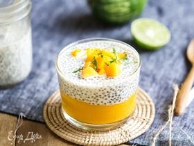 7 полезных завтраков с «Едим Дома» и «ВкусВилл»