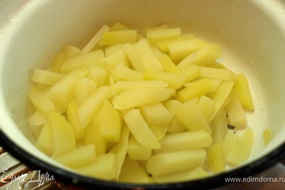 Щавелевый суп рецепт от юлии высоцкой