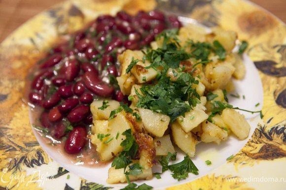очень было вкусно с картошечкой от Ирины :) http://www.edimdoma.ru/recipes/27310