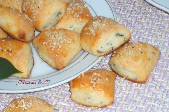 А еще у меня осталось тесто из него я испекла печенье http://www.edimdoma.ru/recipes/32814
