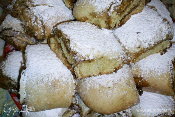Корзиночки песочное тесто рецепты с фото пошагово