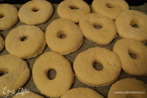 Донатс пончики цена #9