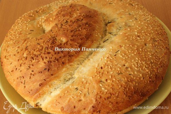 P.S. Если кого-нибудь заинтересовал хлебушко, то рецепт здесь http://www.edimdoma.ru/retsepty/46204-hleb-pshenichno-rzhanoy-s-ukropom-i-paprikoy