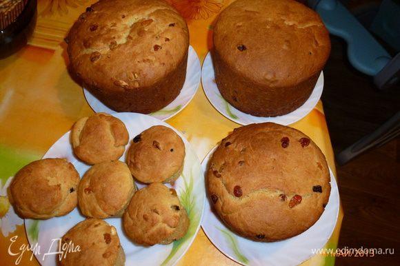 Вот такие красавцы получились! Глазурь делала по рецепту *Elenissima*, http://www.edimdoma.ru/retsepty/53816-pashalnye-yaytsa. Сливки нагрела, растопила в них белый шоколад, взбила. Очень понравилось!