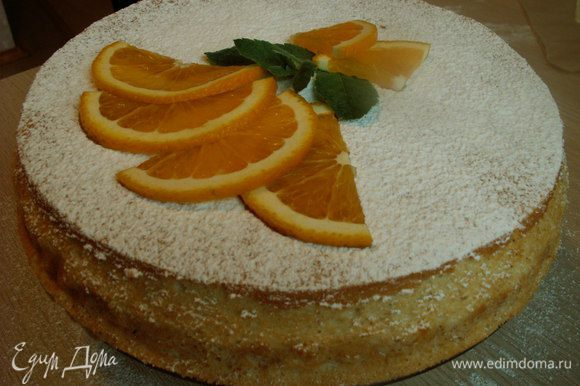 """А вчера в очередной раз делала австрийский сырный торт """"Гауда"""" от Нины - супер!!! Очень рекомендую. Нина, спасибо за очередной великолепный рецепт!!!"""