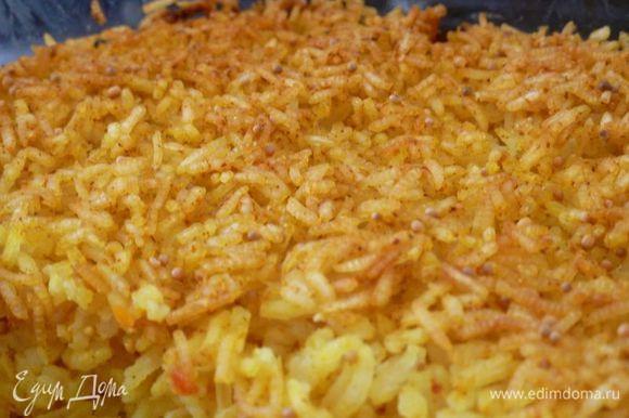 Спасибо большое Ксюше - Sенечка за пастуший пирог с рисом http://www.edimdoma.ru/retsepty/56533-pastushiy-pirog-s-risom я сделала очень большую форму и не чего не осталось за минуты, очень вкусно и легко!