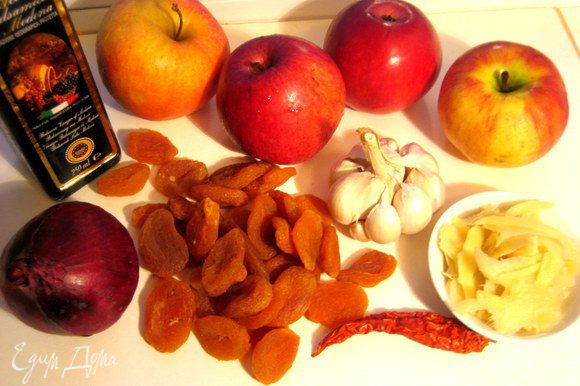 Продукты все оказались дома... Люблю овощи-фрукты)))