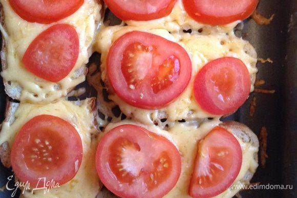 Вот и все! Приятного аппетита! P.S: По моему мнению - они очень вкусные именно горячие, но мой муж готов их есть даже в холодном виде, главное чтобы их было побольше!!!