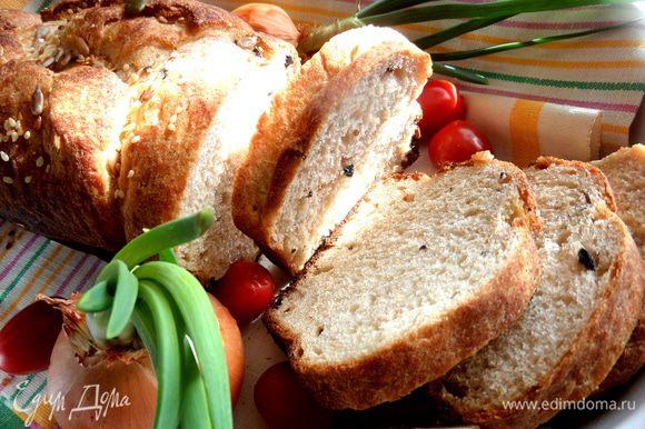 Или на бутерброды к завтраку! Хватит и на то и это))))
