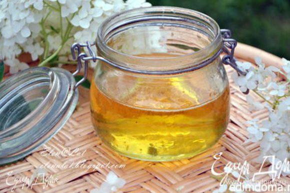 На сайте есть подробный рецепт от Леночки: http://www.edimdoma.ru/retsepty/56651-invertnyy-sirop Свой я готовила на его основе.