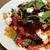 Салат из свеклы, чечевицы и яблок