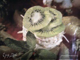 Салат «Зри в корень»