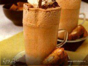 Парфе кофейное