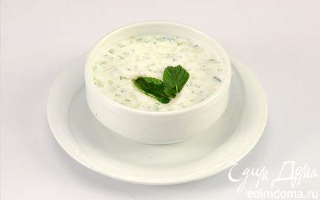 http://e2.edimdoma.ru/data/recipes/0001/0228/10228-thumb.jpg