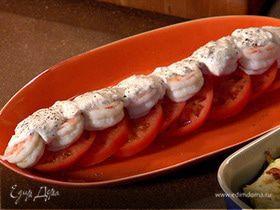 Салат из пасты с тунцом рецепт �� с фото пошаговый, Едим Дома кулинарные рецепты от Юлии Высоцкой