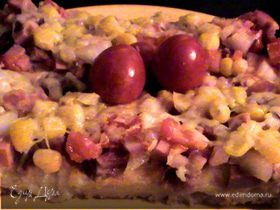 Пицца Оле-Хаус