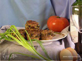MeatCake_Зразы с луком и яйцом